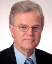 Buddy Roemer (Ind) - 2012 Presidential Election - ProCon org